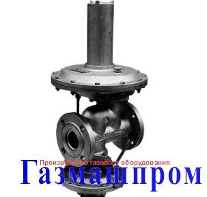 ГРПШ характеристики  Саратов